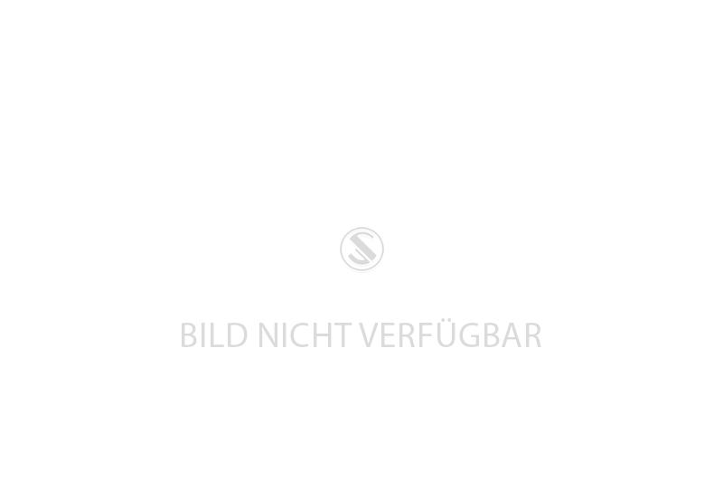 Spezia - Qualität in Leder - Löschwiege