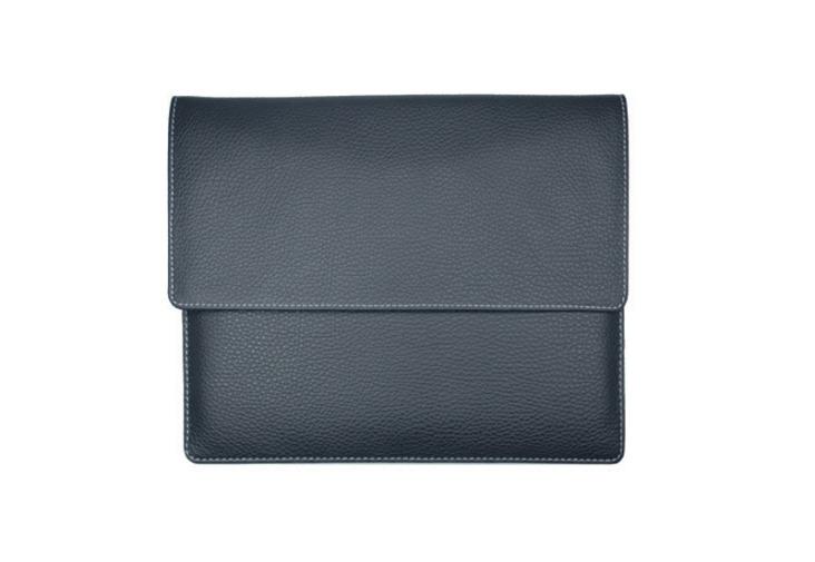 Spezia - Qualität in Leder - iPad Tasche
