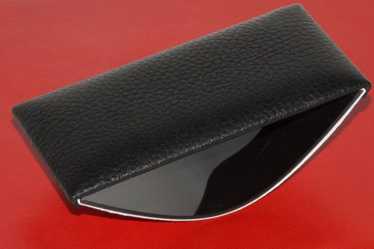 Spezia - Qualität in Leder - Herrentasche